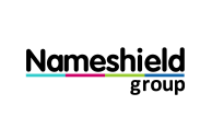Nameshield_SAS
