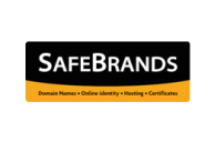 SafeBrands_SAS