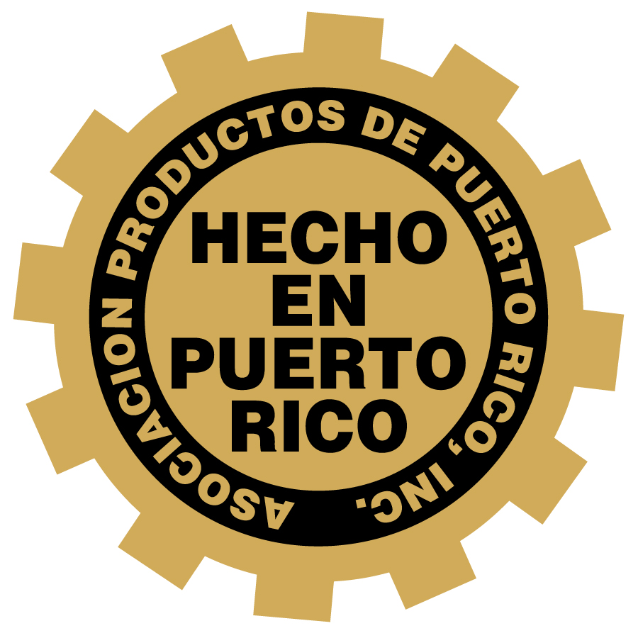 Puerto Rico Products Association